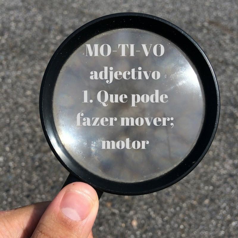 MO-TI-VO