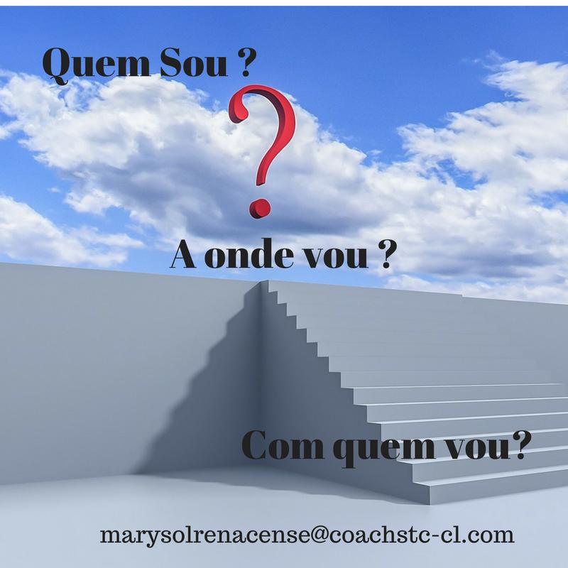 As 3 perguntas mais básicas que te deves fazer !