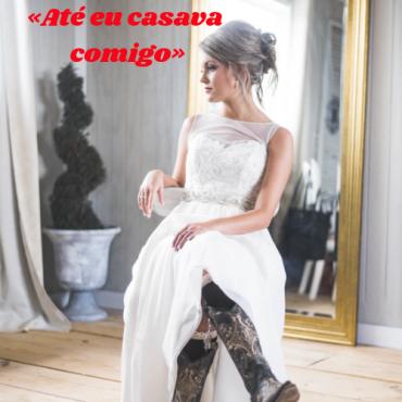 Ate-eu-casava-comigo».png